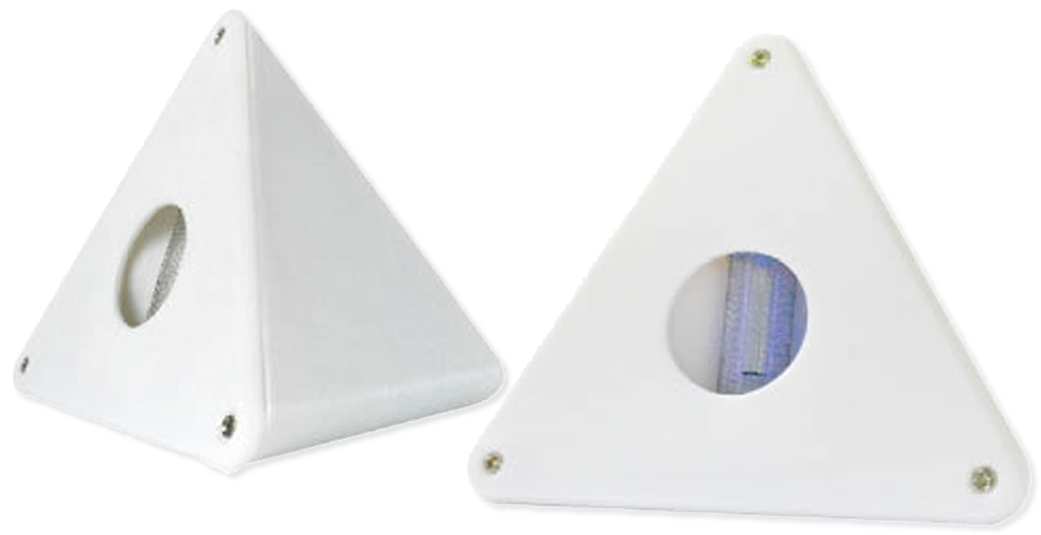 portable-uvc-llight-uvlamp-tv-usb-battery-power