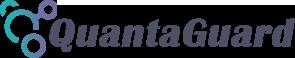 QuantaGuard Far-UVC Light | AP-UVGI, UR-UVGI, UVGI | Logo