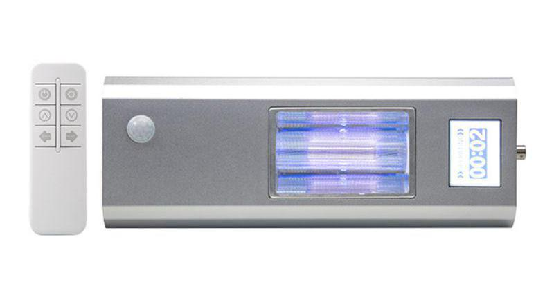 20w-far-uvc-light
