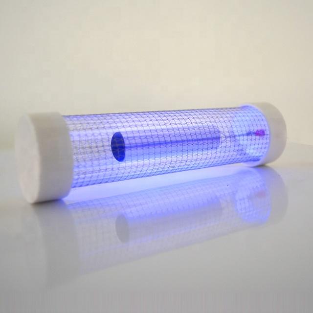 Far-uvc-Quantalamp-close-up-F-Series-FirstUVC-24V-Far-UV-222nm-20-watt-Excimer-far-uvc-222nm-20-watt-Lamp-f28-24v-dc-4[1]