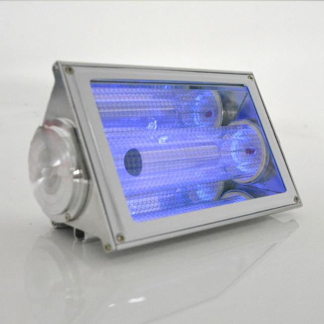 diy-far-uv-Far-uvc-Quantalamp-b-series-FirstUVC-24V-Far-UV-222nm-20-watt-Excimer-far-uvc-222nm-20-watt-Lamp-f28-24v-dc-2[1]