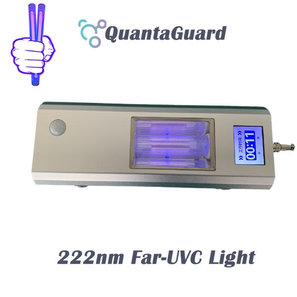 excimer-far-uvc-20w-24v-dc-222nm-faruv-light-20-watt-human-safe-AP-UVGI-fuv-lamp